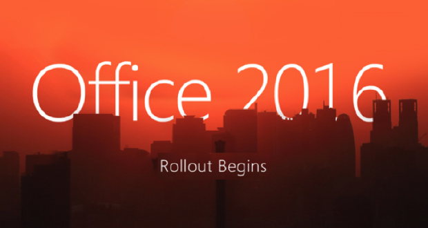 Direitos de downgrade no Office 365