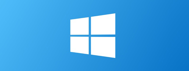 O que esperar do Windows 10?
