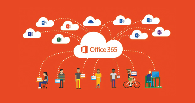 How TO: Office 365: Como controlar o upgrade para a última versão