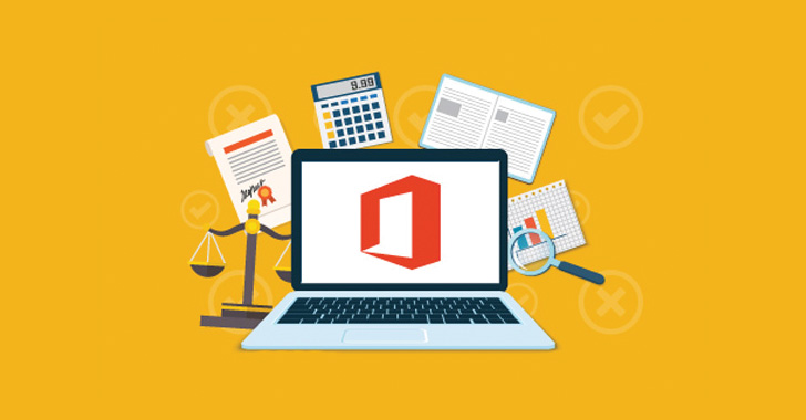 Review: Office 365 Compliance Manager