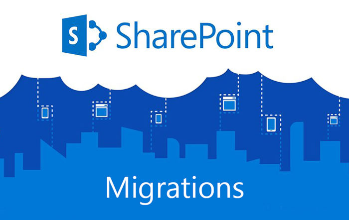 Review: Sharepoint Migration Tool