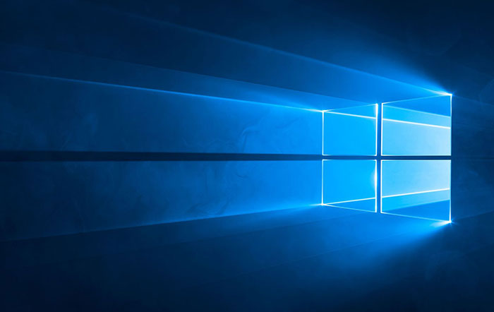 Opinião: Windows Virtual Desktop, Finalmente!